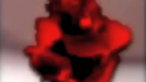 Unruly Rose