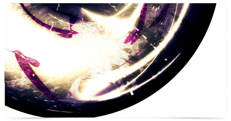 Grecian Urn - a eulogy